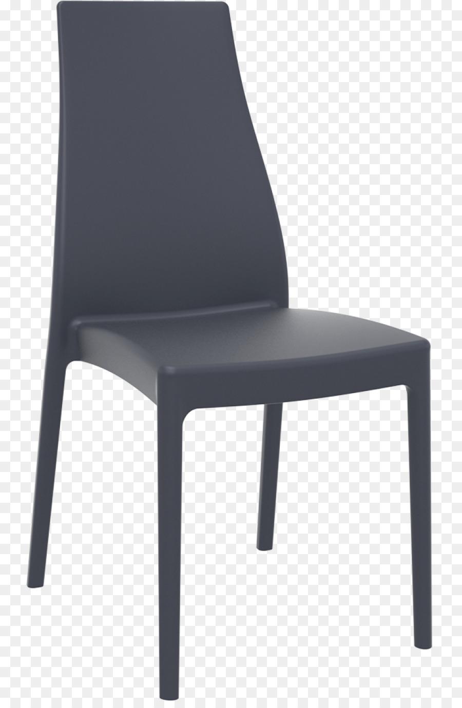 Table De Salle A Manger Ant Chaise Chaise Pivotante Chaises En