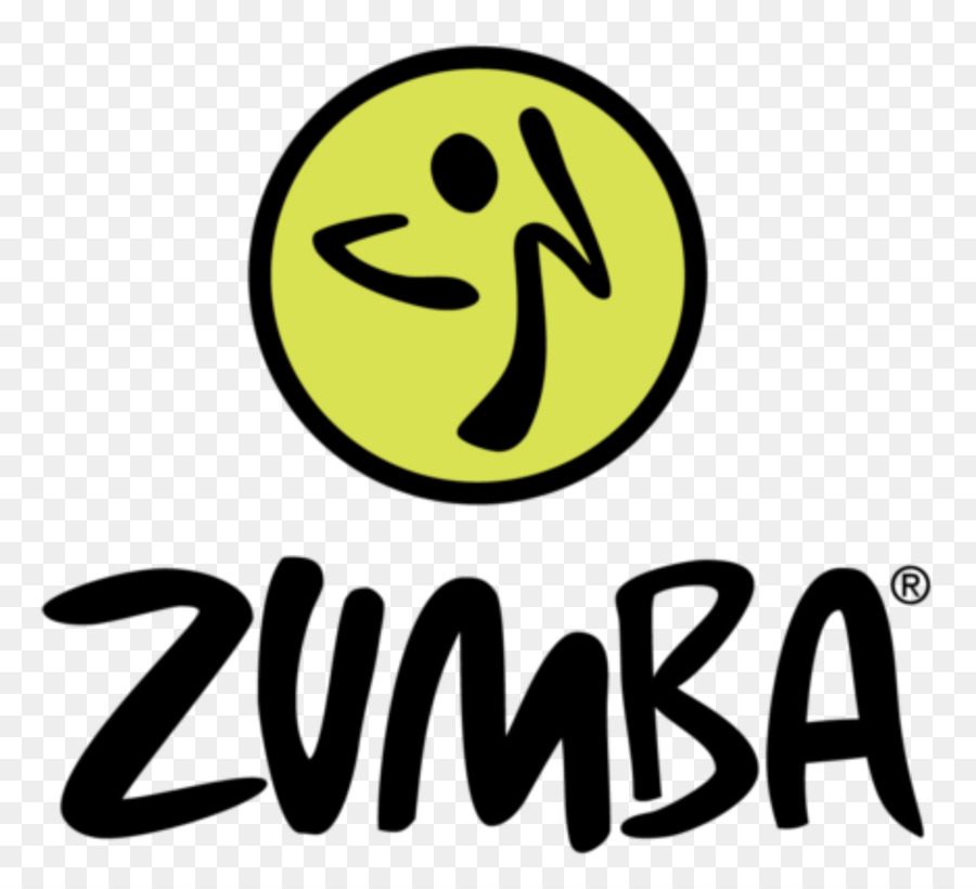 zumba dance logo physical fitness clip art zumba dance fitness png rh kisspng com zumba logo jpeg zumba logo transparent