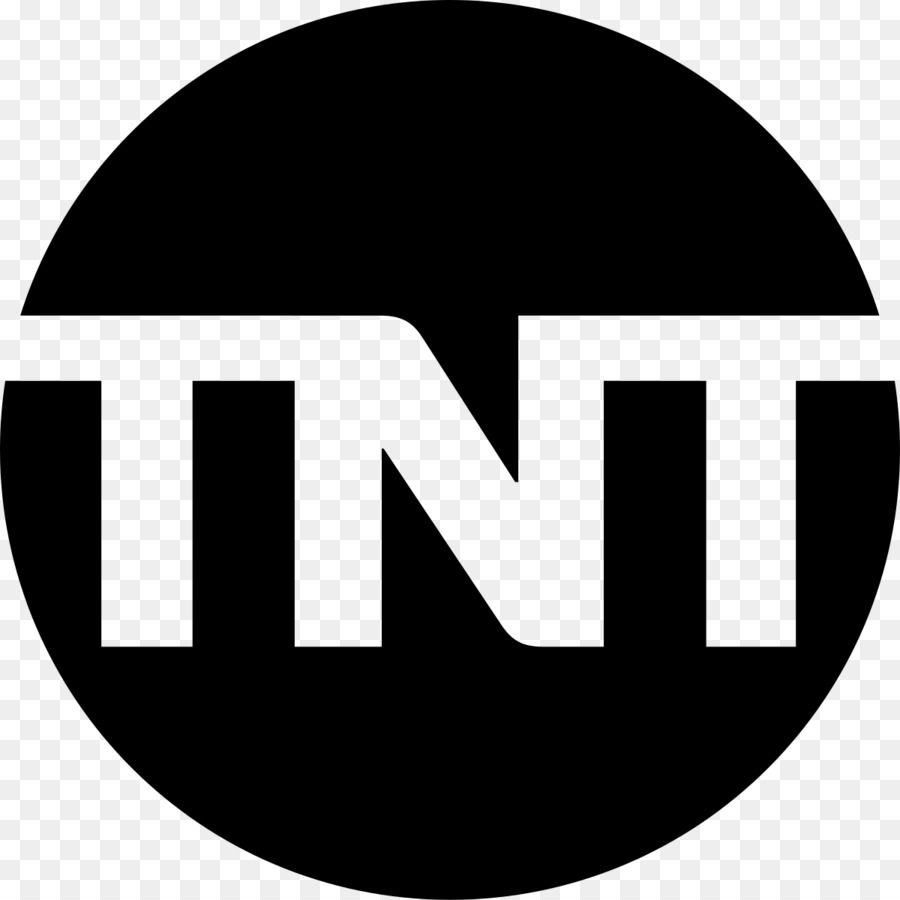 Mtv live hd television channel logo tv tnt hd png download 624.