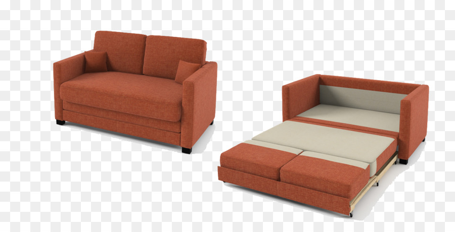 Sofa Bed Couch Futon Clic Clac