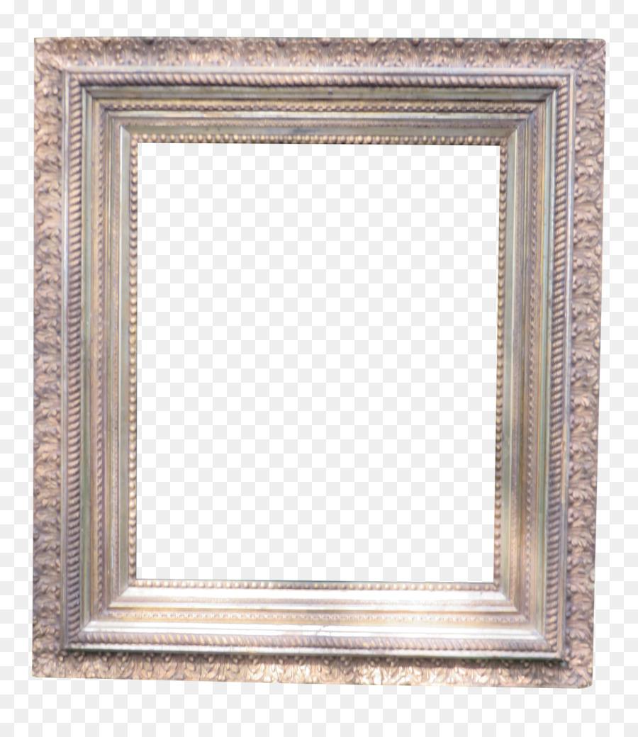 Marcos de imagen de Espejo de la Fotografía de artes Decorativas de ...