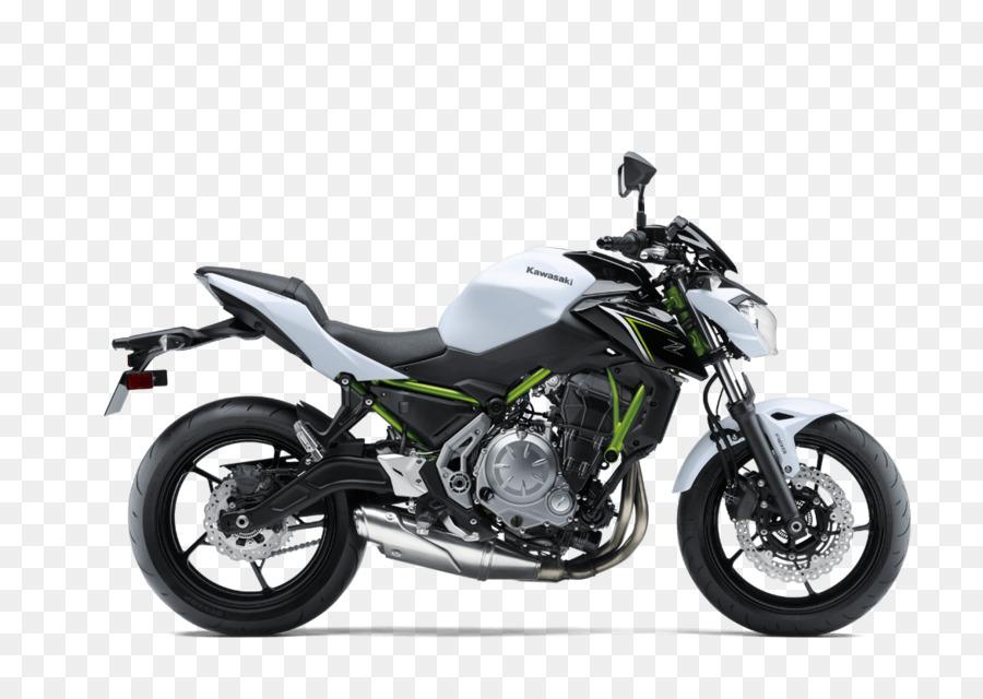 Kawasaki Z650 Kawasaki Vulcan Kawasaki Moto Deportiva Motocicletas