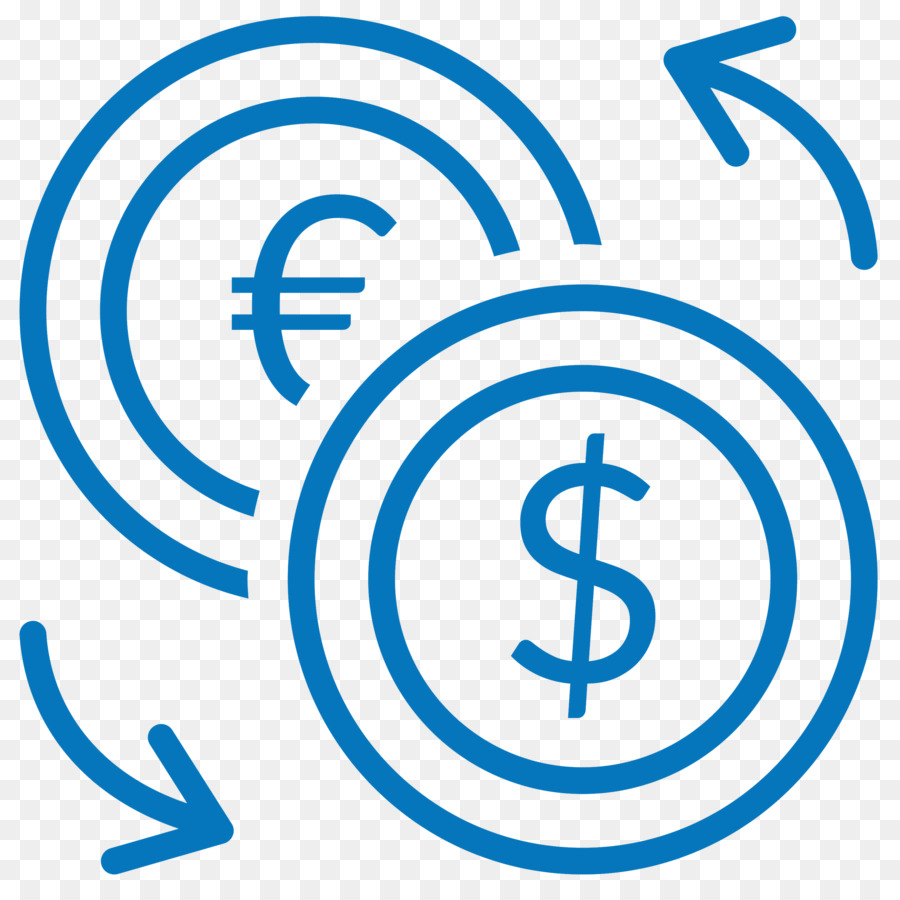 Foreign Exchange Market Currency Symbol Exchange Rate Computer Icons