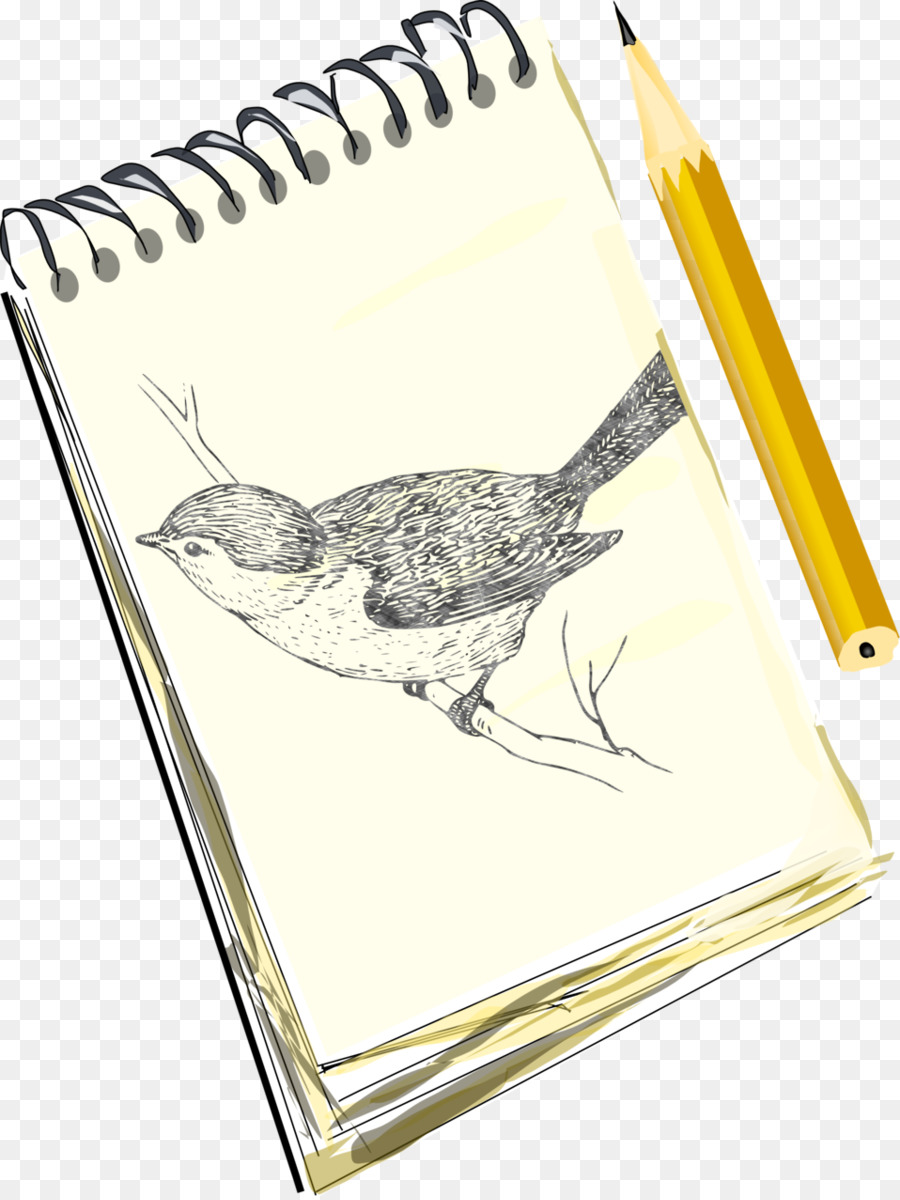 Drawing sketchbook pencil sketch enlarged drawing png download 9581273 free transparent drawing png download