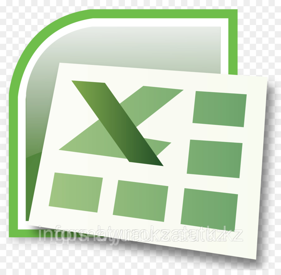 microsoft excel microsoft office computer icons clip art excel