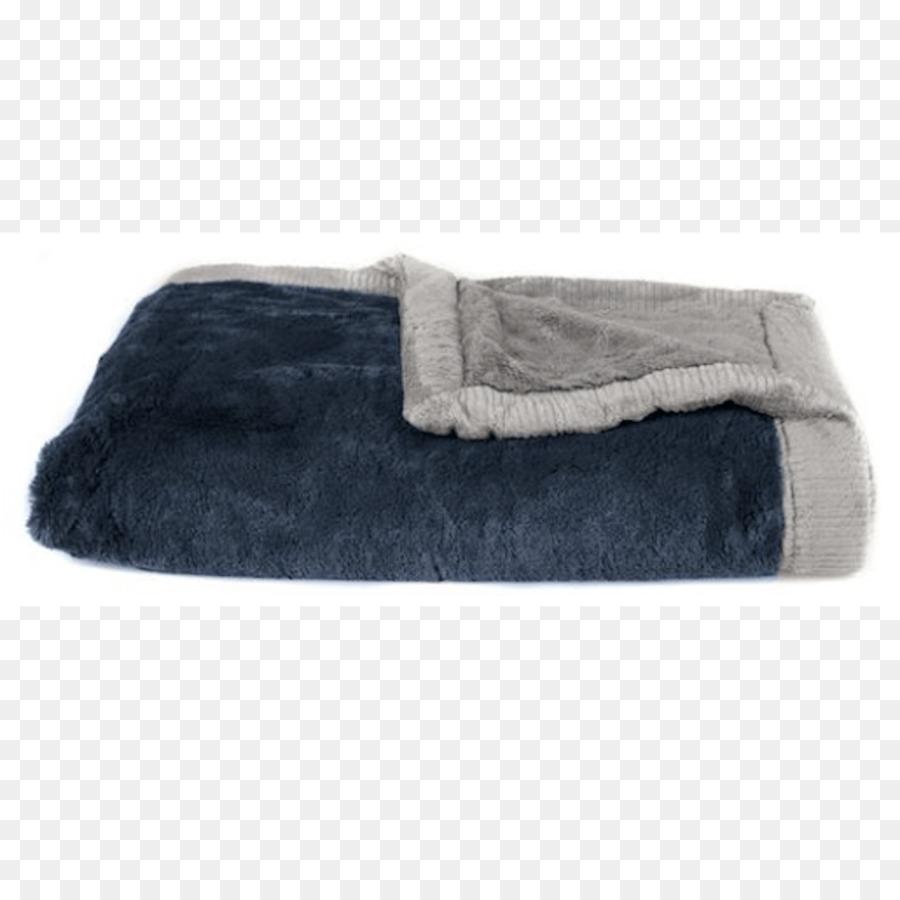 Blanket Grey Infant Plush Navy blue - blanket png download - 1000 ...
