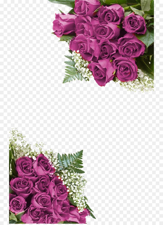 Garden Roses Flower Desktop Wallpaper Clip Art Flowers Happy