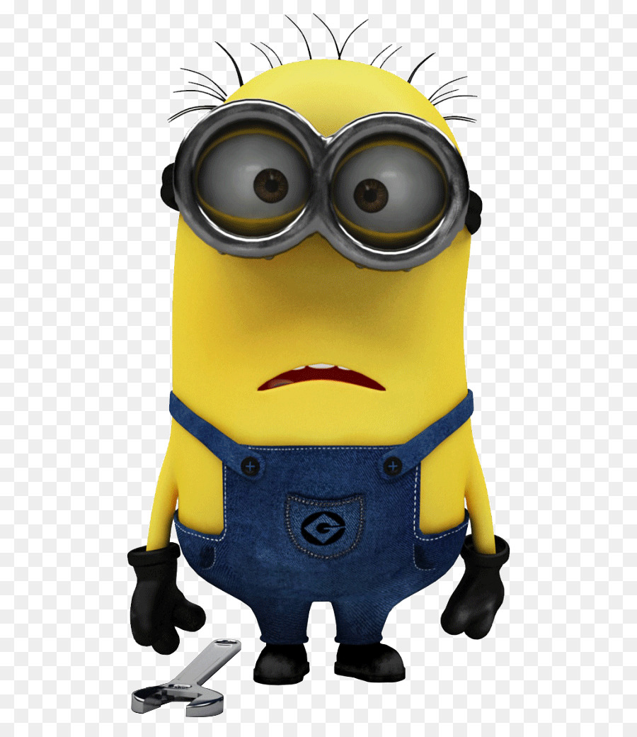 stuart the minion android high-definition television minions 1080p
