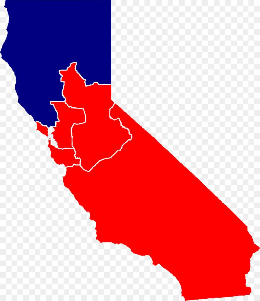 San Juan Capistrano San Bernardino County California Berkeley