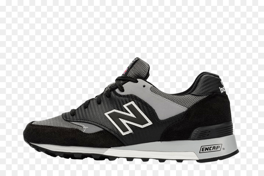 zapatillas adidas new balance
