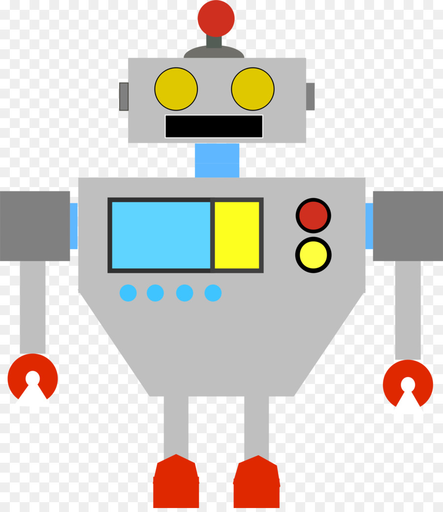 science fiction danger in deep space clip art robot clipart png rh kisspng com science fiction clipart free science fiction movies clipart