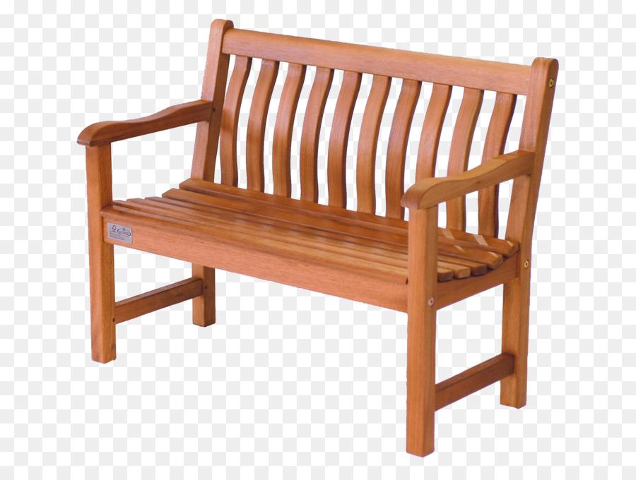 Mesa Banco de muebles de Jardín - bancos de madera Formatos De ...