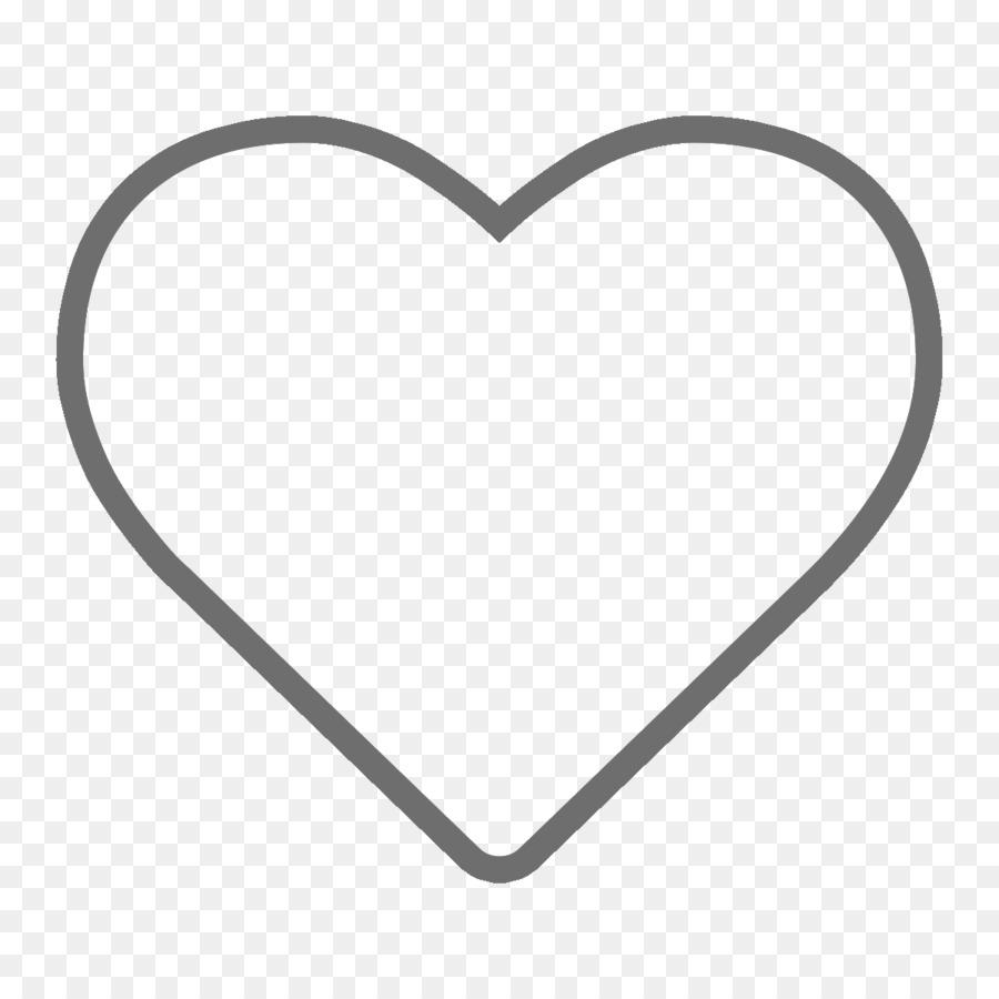 Libro para colorear Corazón de Dibujo de Mandala - servicio de ...