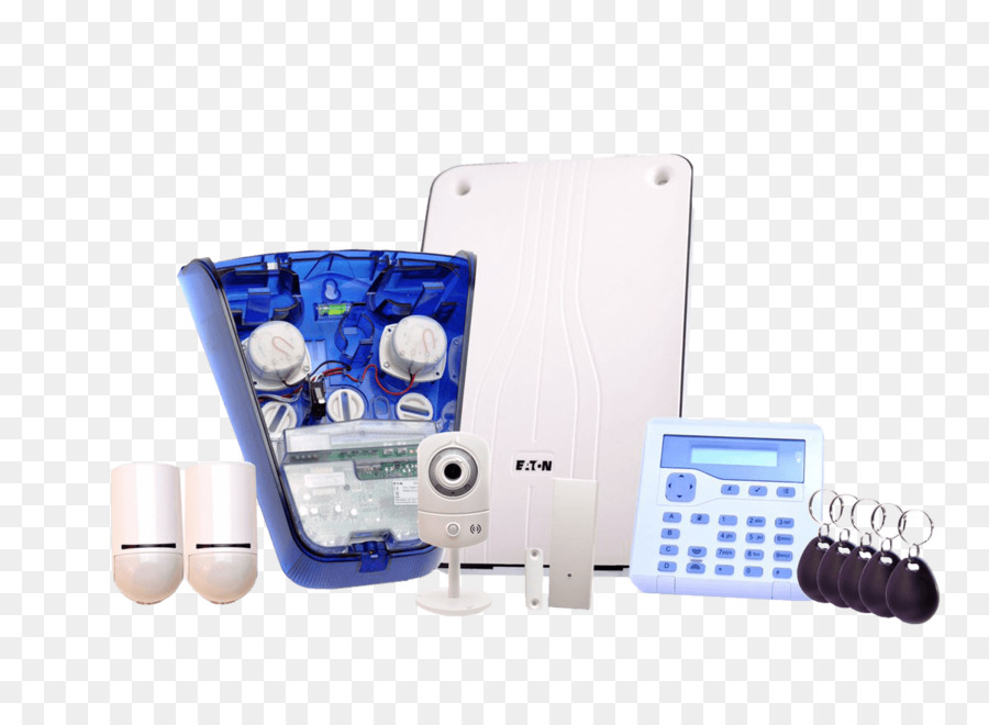 Security alarms systems alarm device security lighting home security alarms systems alarm device security lighting home security alarm system aloadofball Images
