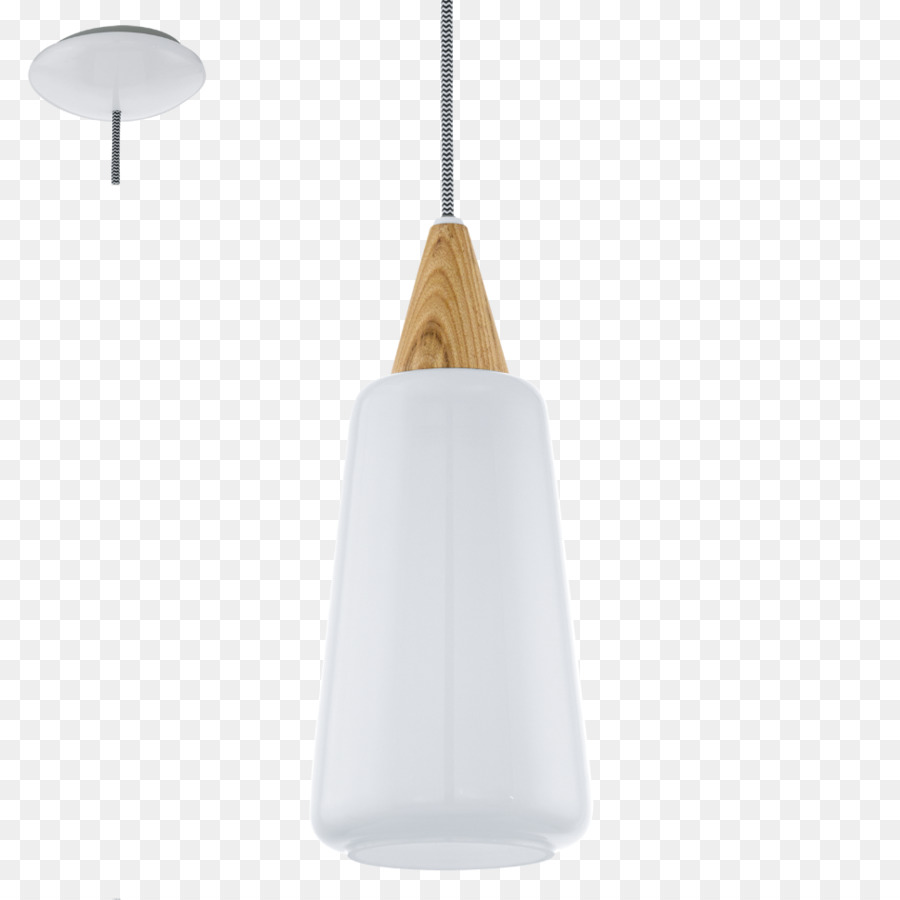 Pentone Lighting Wohnraum Industrial design - hanging lamp png ...