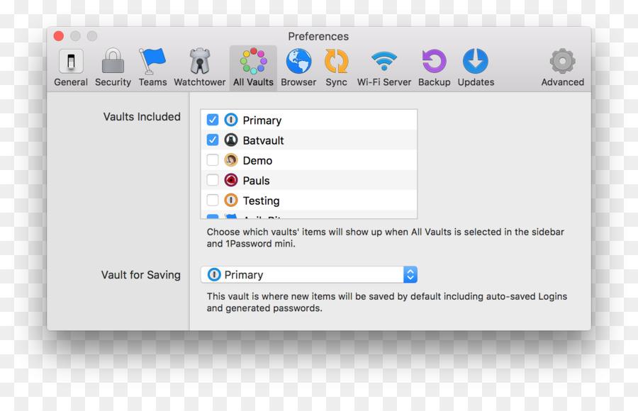 download teams for mac
