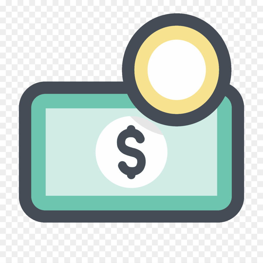 Money Computer Icons Love Loan Cash Coupon Template Png 1600 Free Transpa