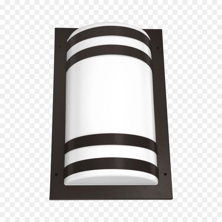 Light Fixture Brownlee Lighting Ceiling Photometric Png