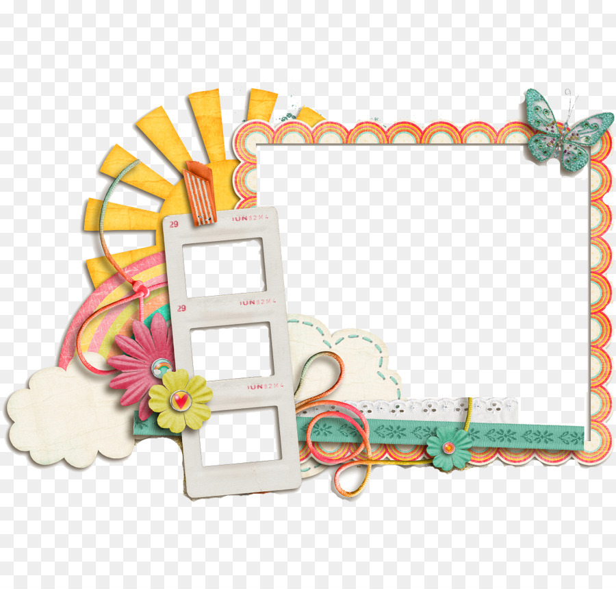 Multiple picture frames Wall Art Picture Frames Photography Drawing Multiple Frames Kdan Mobile Picture Frames Photography Drawing Multiple Frames Png Download