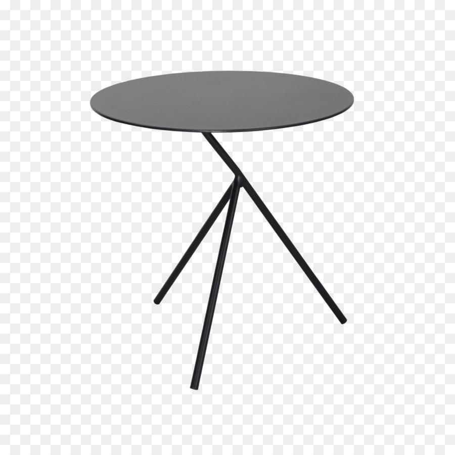 Mesas de noche, muebles de Jardín Silla - lado de la mesa Formatos ...