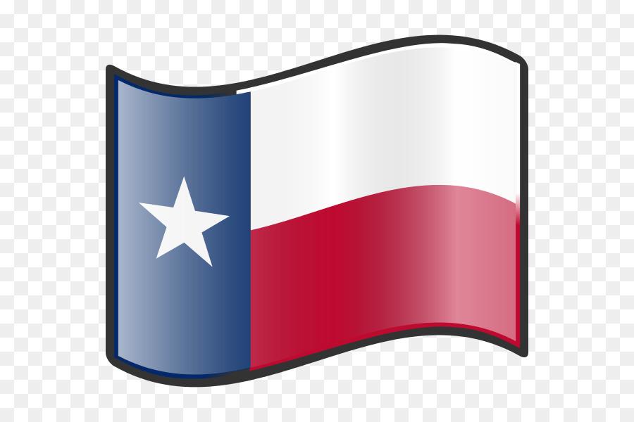 bandera de puerto rico la bandera de la bandera del estado de texas