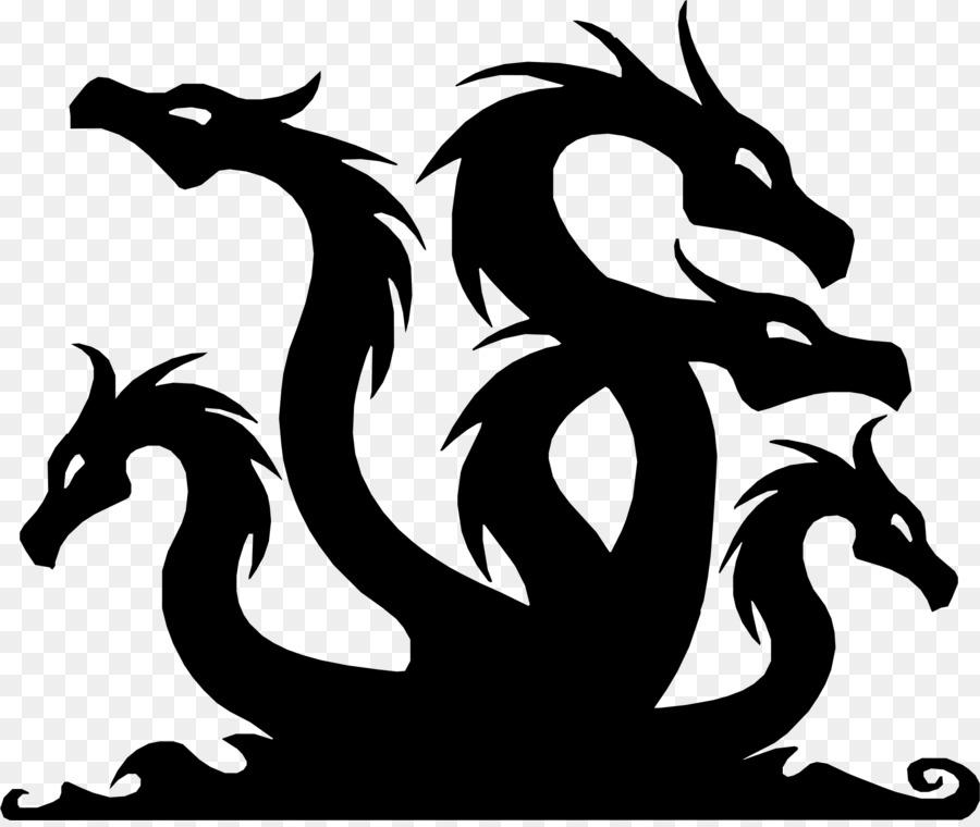 Hercules And The Lernaean Hydra Hydra Bay The Pirate Bay Heracles