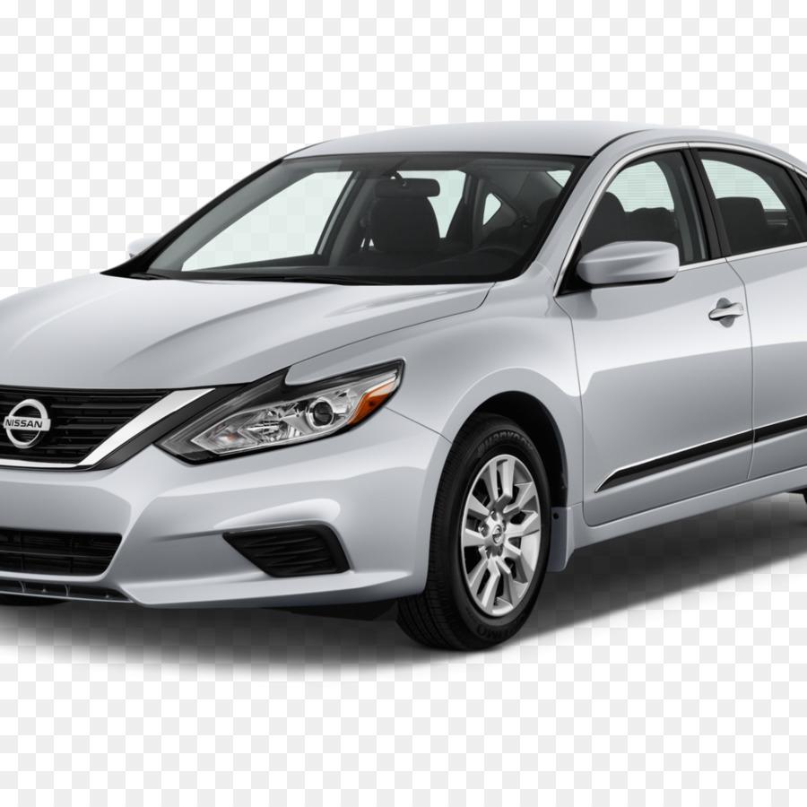 Car 2018 Nissan Altima 2.5 SR Pine Belt Nissan Of Keyport   Nissan