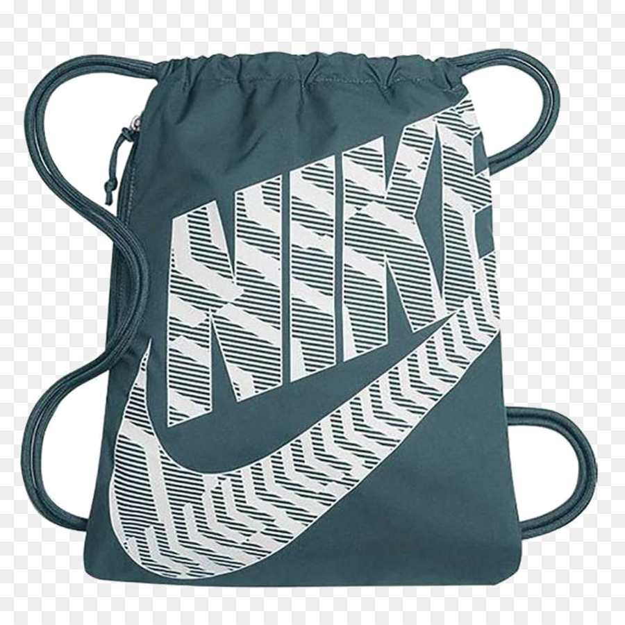 Nike Heritage Gymsack Holdall Bag Blue - sack png download - 1200 1200 - Free  Transparent Nike Heritage Gymsack png Download. 34889e013d3db