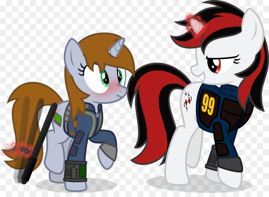 Fallout equestria wiki blackjack telecharger zynga poker classic