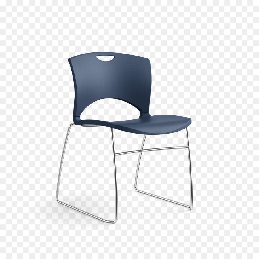 La Table Plastique Président Meubles De Bar Tabouret Chaises En uwOkXPZiTl
