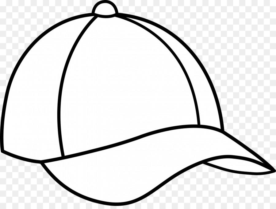 Gorra de béisbol Sombrero Clip art - gorra de béisbol png dibujo ...
