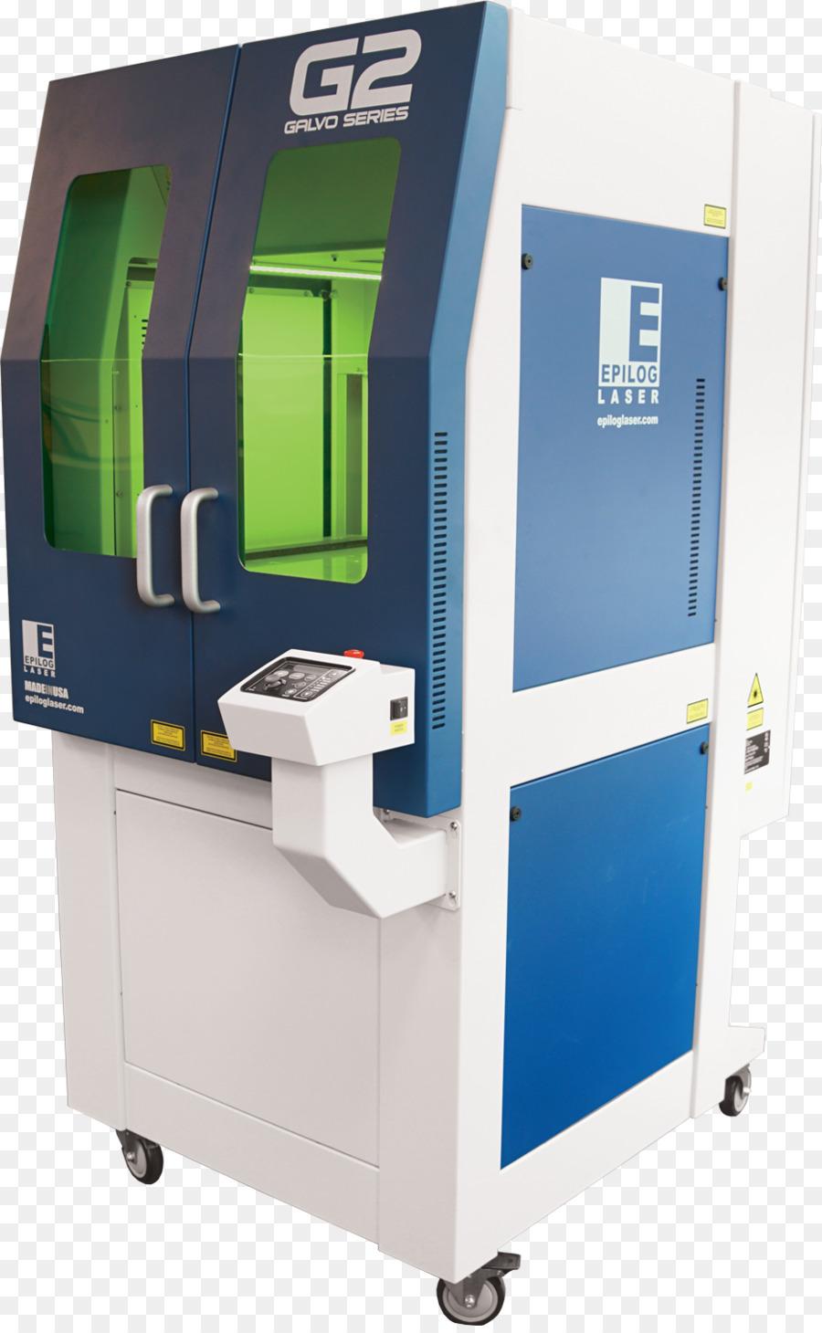 Laser Engraving Fiber System Cutting Machine Download Wiring Diagram