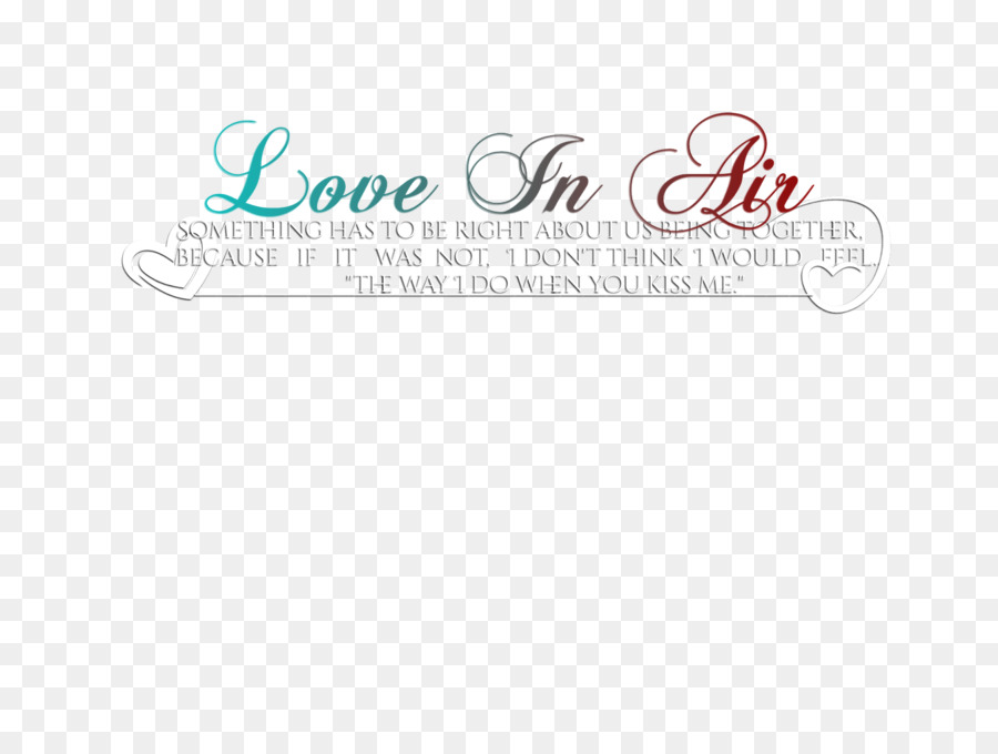 Editing couple Love - who is the text? png download - 1600*1200 ...
