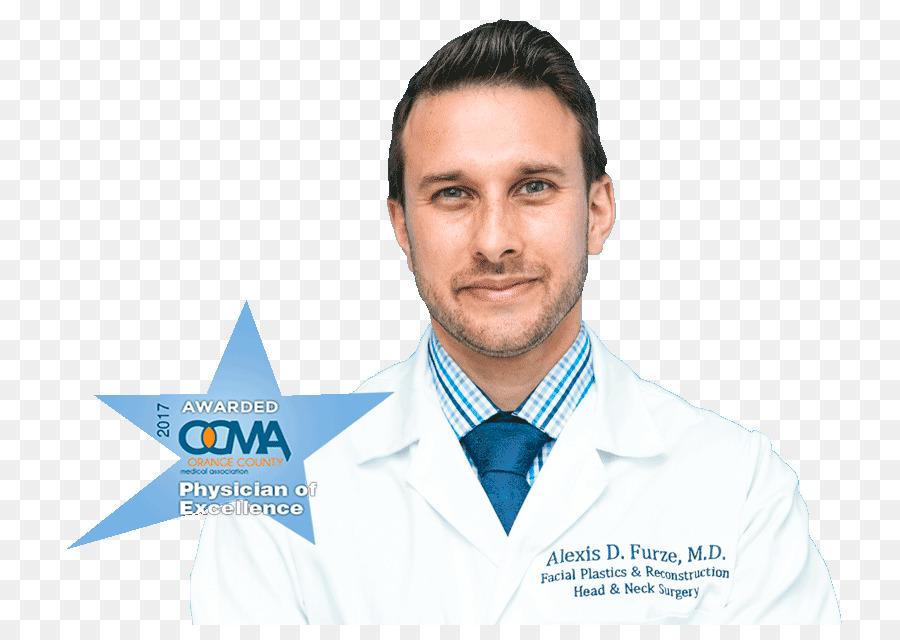 Medicine Physician Job White-collar worker Medical assistant - dr ...