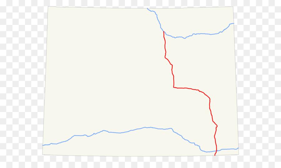 Map Cartoon png download - 1920*1119 - Free Transparent