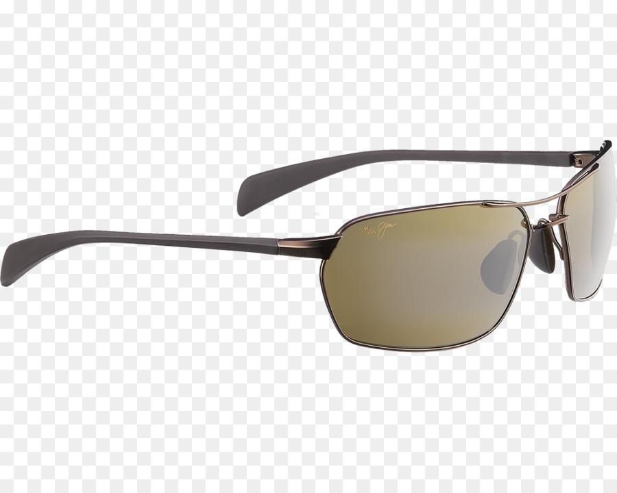 b639e8bd42 Aviator sunglasses Maui Jim Clothing Fashion - sunglasses png png ...