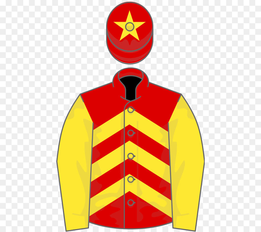 National Hunt Racing Horse Racing 2018 Grand National Triumph Hurdle
