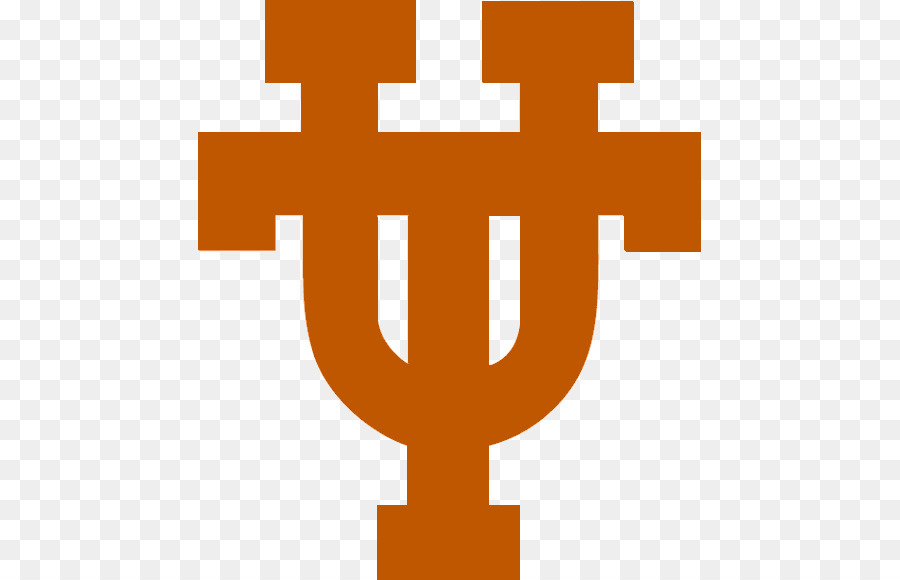 University Of Texas At Austin Stony Brook University Texas Longhorns