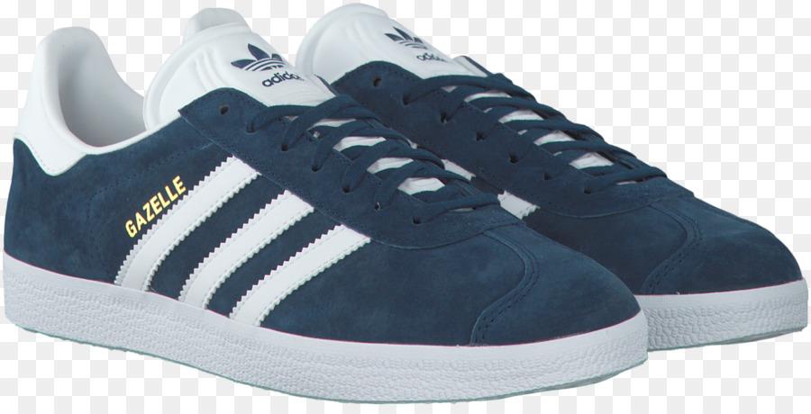 Adidas Originals Schuh Sneaker Nike Air Max Adidas png