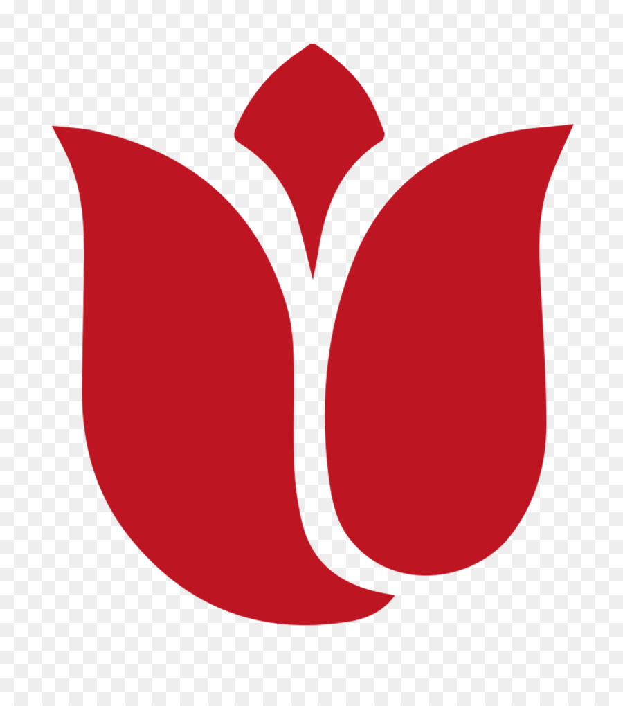 Koszalin Logo Rose Logo Png Download 1266 1425 Free