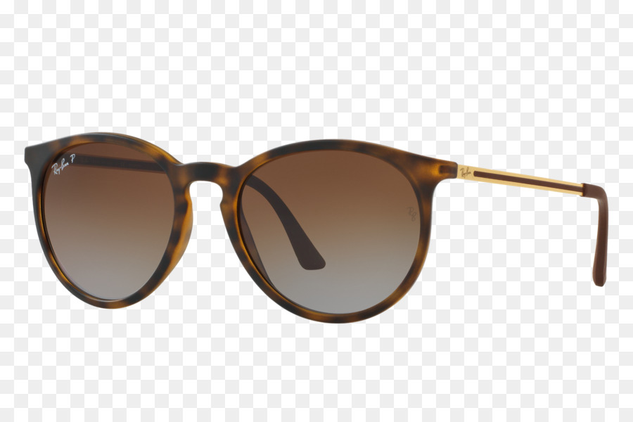 947a09c394 Ray-Ban Erika Classic Aviator sunglasses Clothing Accessories - polarized  light png download - 1800 1169 - Free Transparent Rayban png Download.