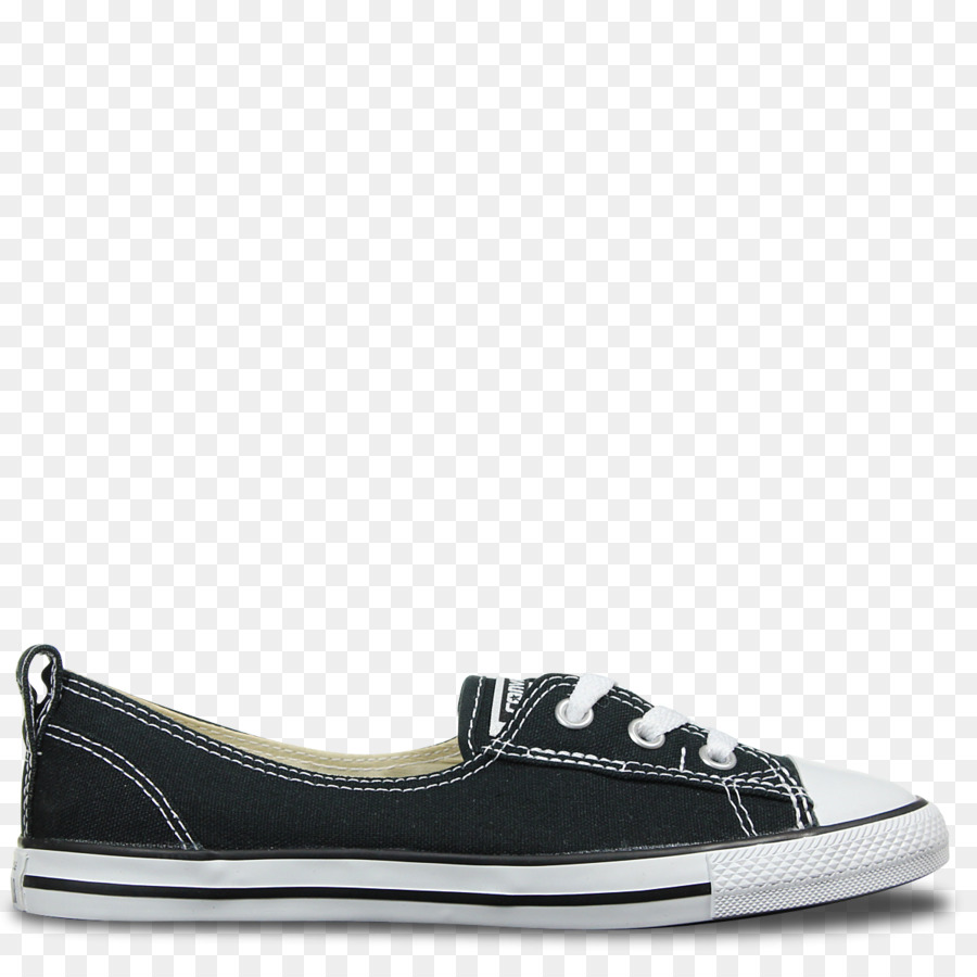 64258949c4cd Slip Chuck Taylor All-Stars T-shirt Converse Sneakers - high-top png  download - 1200 1200 - Free Transparent Slip png Download.