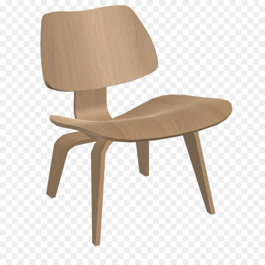 Panton Designklassiker Eames Chair Holz Stuhl Lounge Von Vitra 67Yfgby