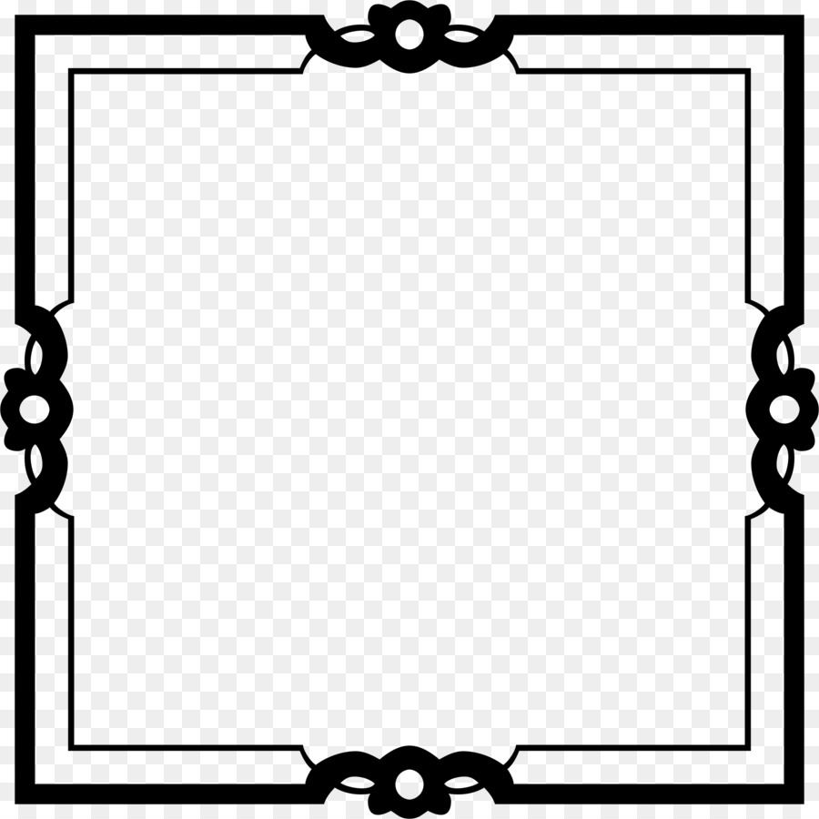 Name Plates & Tags Name tag Clip art - vip vip design png download ...