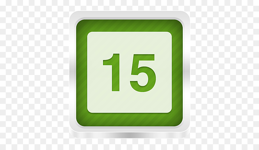 computer icons download logo google calendar others png download