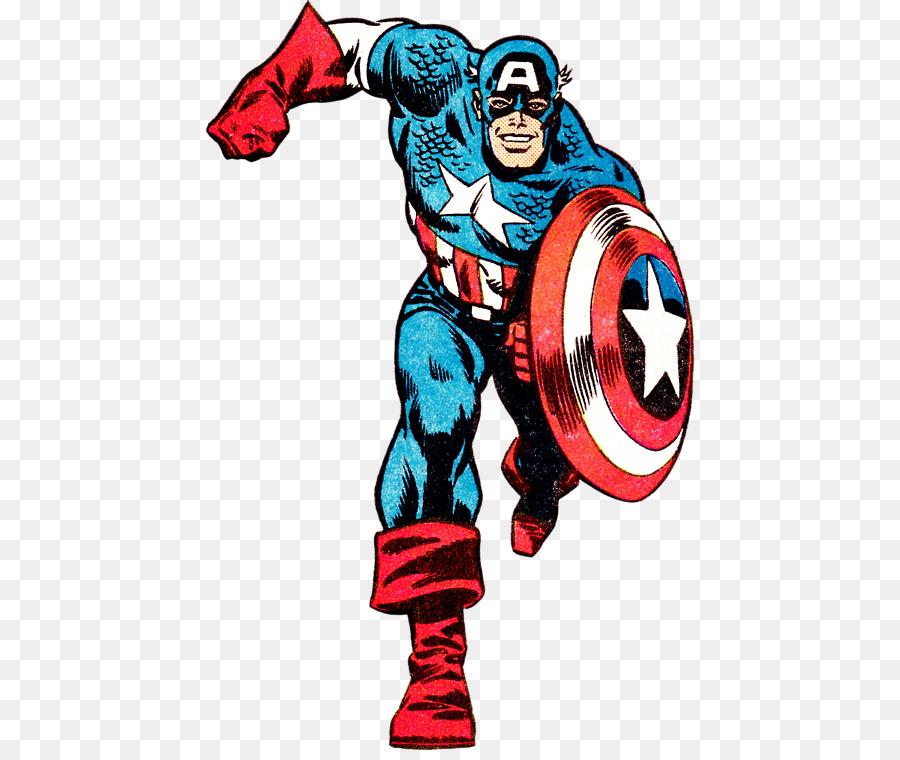 Capitán América escudo de Thor de Marvel Comics - capitán américa ...