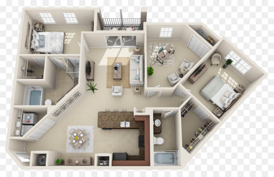 Savannah At Park Central Apartments Floor Plan Home Renting Taobao Interesting Apartments Decoration Creative