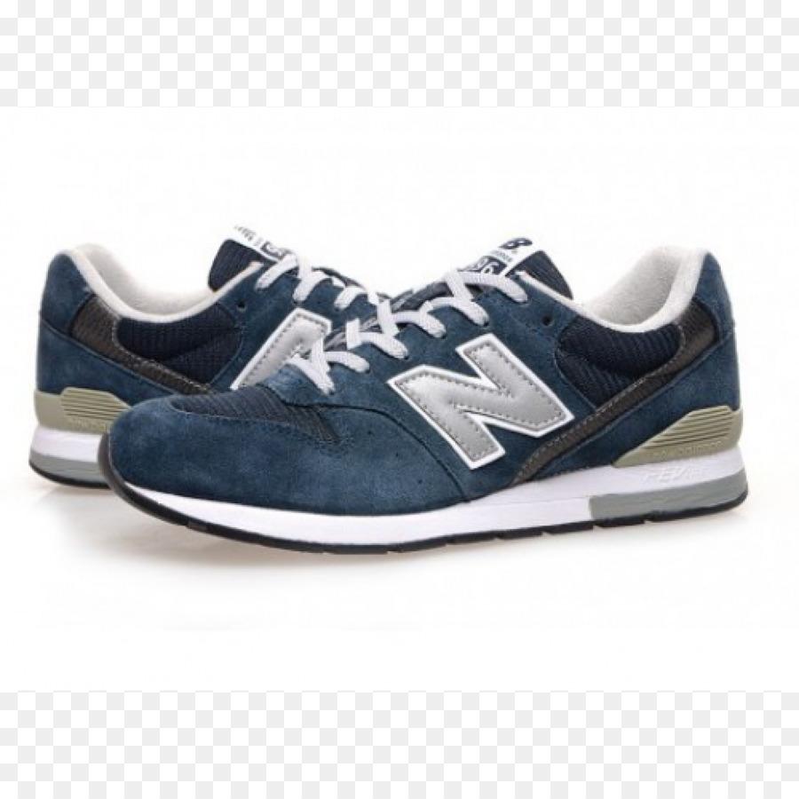 New Balance 1000 azul