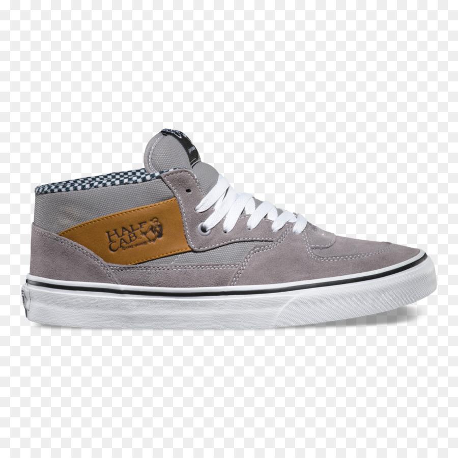 bc486d1c4ff7 Vans T-shirt Shoe Sneakers Clothing - canvas shoes png download - 1024 1024  - Free Transparent Vans png Download.