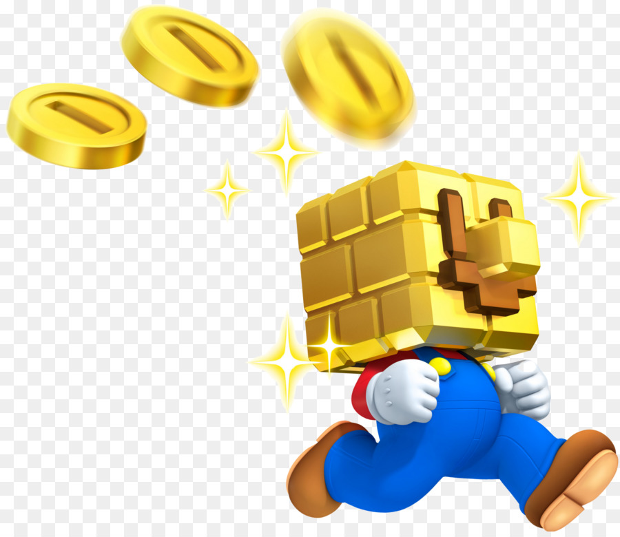 super mario bros game free download for mobile
